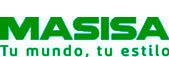 Logo_Masisa_Tagline_ES